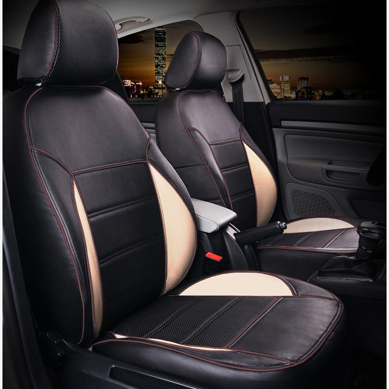 Popular Seat Covers For Toyota Rav4 Buy Cheap Seat Covers