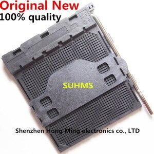 AM2 AM3 AM4 AM3B FM2 LGA771 LGA775 LGA1366 LGA2011 для материнской платы Материнская плата паяльная станция CPU розетка Держатель с жестяными шариками