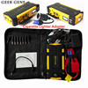 A High Quality Auto EPS 69800mAh Multi Function Car Jump Starter Battery Booster Charger Mini 4USB