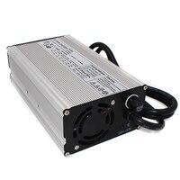 24 v 20A Blei säure batterie ladegerät für ebike balance EV batterie ladegerät