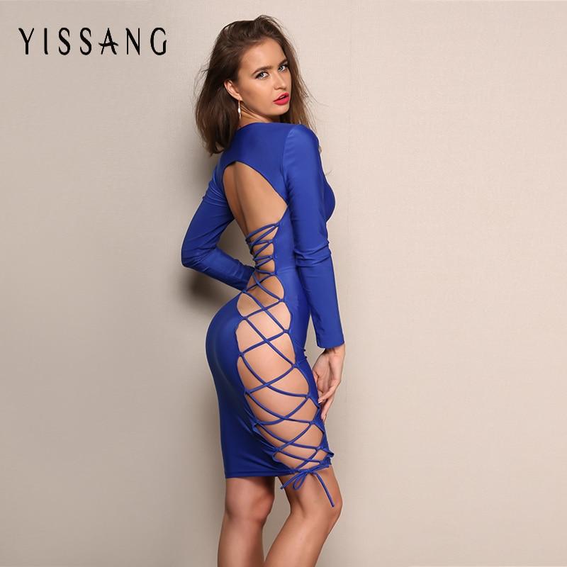 Gungahlin lace up side bodycon dress plus size xxl