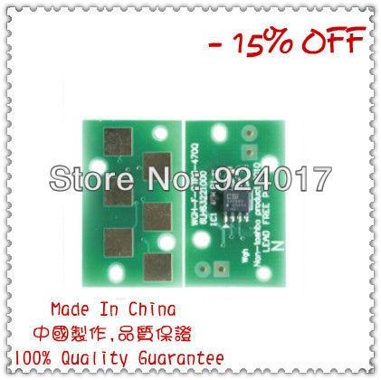 Для Toshiba E STUDIO 163 165 166 167 205 207 237 принтер чип картриджа с тонером для Toshiba T1640 T-1640 T 1640 чип заполнения тонера