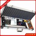 TUF-2000H портативный ультразвуковой расходомер жидкости с кронштейном HS HM DN15-700mm EB-1 расширенным кронштейном портативный цифровой расходомер
