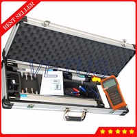 https://ae01.alicdn.com/kf/HTB1o4TZX3ZC2uNjSZFnq6yxZpXar/TUF-2000H-Handheld-Ultrasonic-Liquid-Flowmeter-with-HS-HM-วงเล-บ-DN15-700mm-EB-1-Extended.jpg