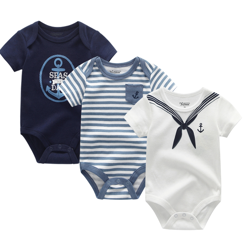 Baby Boy Clothes3409