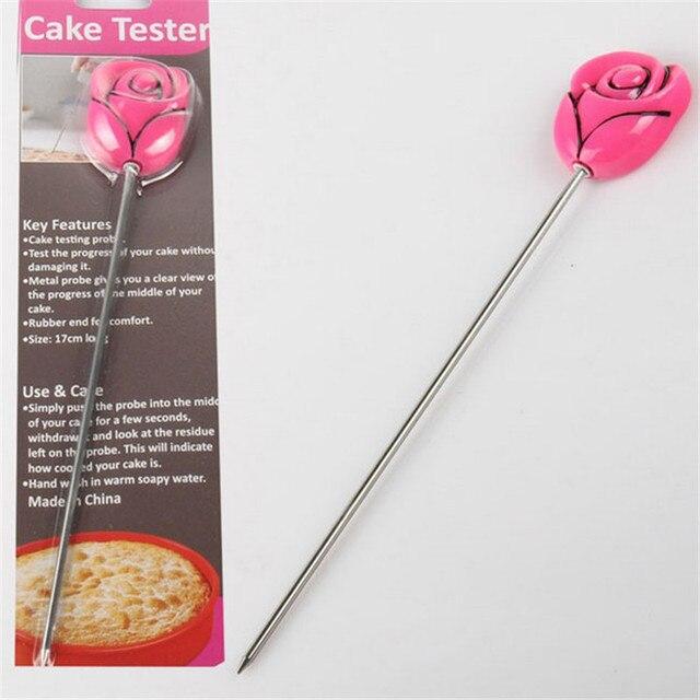 Kuchen 17 cm