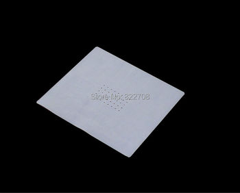Free Shipping 5pcs Seperator repair for iphone/samsung heat-resistant non-slip pad LCD separator machine silicone pad 250*220mm novecel lcd separator non slip rubber mat silicone pat with holes specialized mat for hot plate separator machine