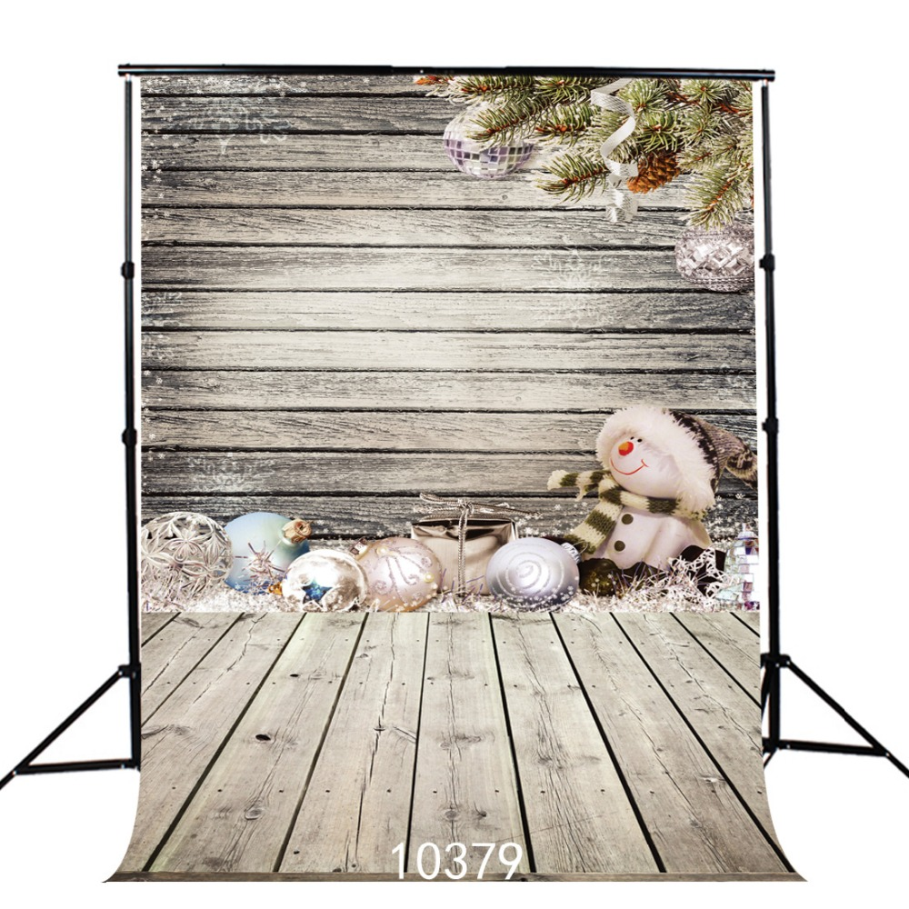 Christmas wood children photography background 150x210cm Fond studio photo vinyle  Achtergronden voor fotostudio Backdrops sjoloon brick wall photo background photography backdrops fond children photo vinyl achtergronden voor photo studio props 8x8ft