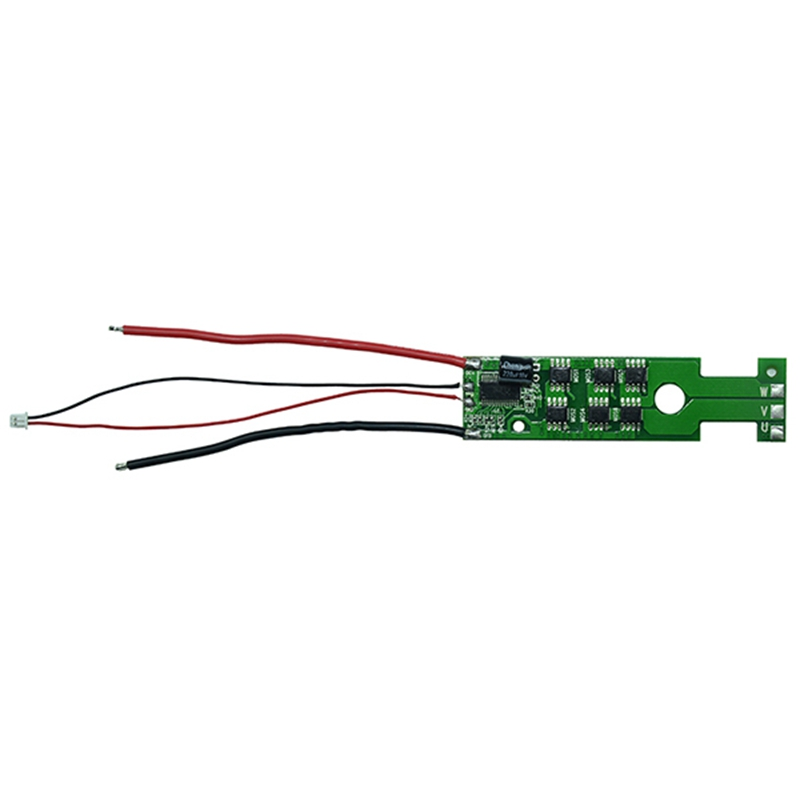 BAYANGTOYS X21 RC Quadcopter Spare Parts ESC Board Motor Control for FPV Drone Helicopter Accessories Accs