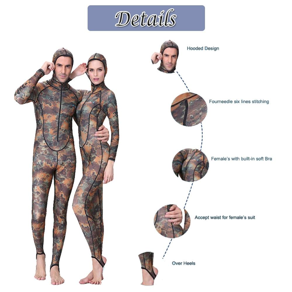 WYOTURN Women Long Sleeve Rash Guards Swimwear Rashguard Set One-piece Swimsuit Rash Guard Plus Size Men Traje De Surf Mujer (3)