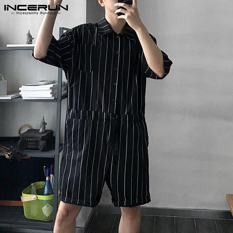 High Quality Moda Masculina
