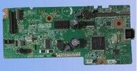 90% New original main board mother board for EPSON printer L800