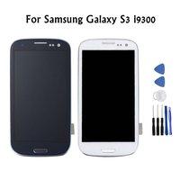Para Samsung Galaxy S3 i9300 4.8