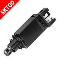 Automotive Sensor for VW water temperature sensor 191945151