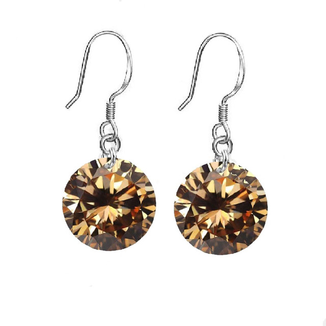 JEXXI-Top-Quality-Pure-925-Silver-Jewelry-Earrings-For-Women-AAA-Cubic-Zirconia-8-COlor-Wedding.jpg_640x640 (5)