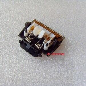 Image 3 - 1 قطعة الشعر المتقلب القاطع شفرة ل فيليبس BT405 QT3300 QT3900 QT4000 QT4002 QT4005 QT4006 QT4008 QT4011 QT4013 QT4015 ماكينة حلاقة راز