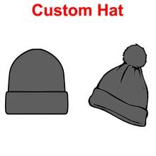 c03d90826b6 Buy custom beanies and get free shipping on AliExpress.com