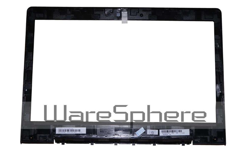 New Original LCD Front Bezel For Lenovo IdeaPad U41-70 S41-70 S41-70 500S-14ISK S41-35 5B30H71445 460.03N02.0006 Black