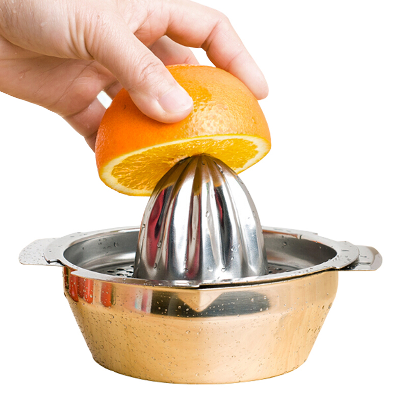 citrus press citrus press kitchen accessories manual hand lemon squeezer juicer orange citrus. Black Bedroom Furniture Sets. Home Design Ideas