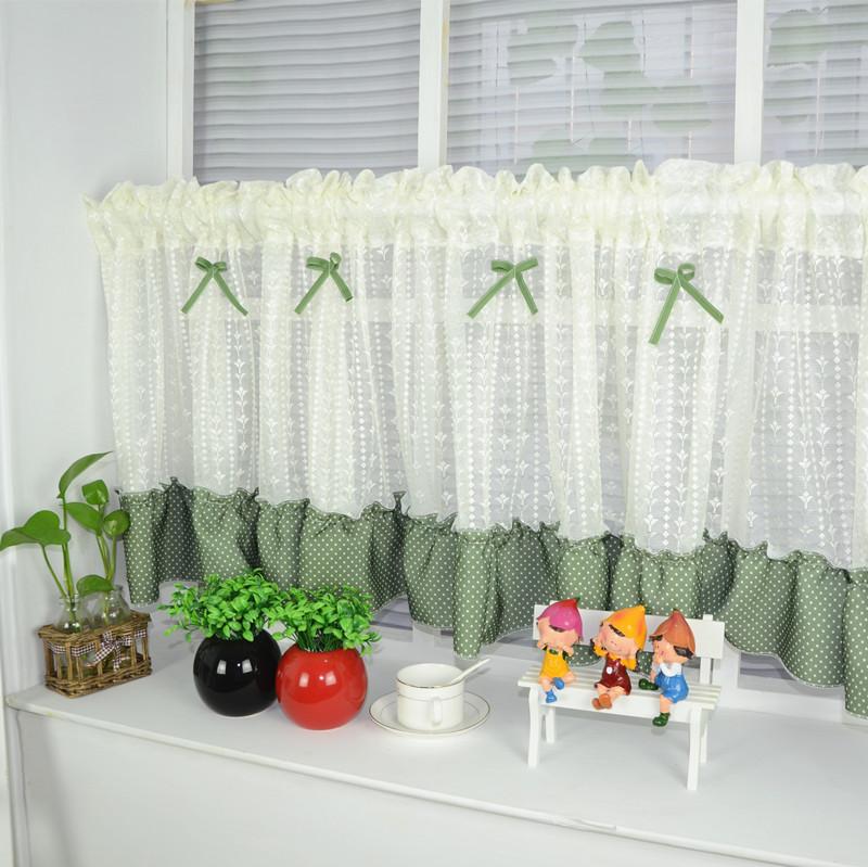 finestra personalizzata mantovane-acquista a poco prezzo finestra ... - Mantovana Per Cucina