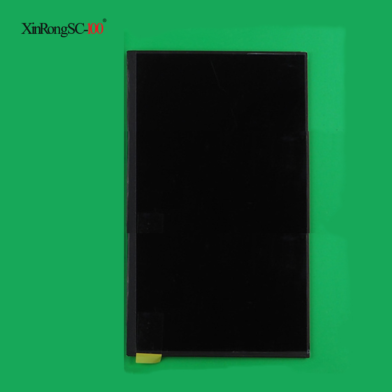 New For 10.6 inch for Teclast X16 Plus lcd display Tablet lcd screen digitizer Glass Sensor Replacement Free Shipping new 9 6 inch tablet pc lcd display bg096bl 1288ii81ia jyh lcd screen digitizer sensor replacement