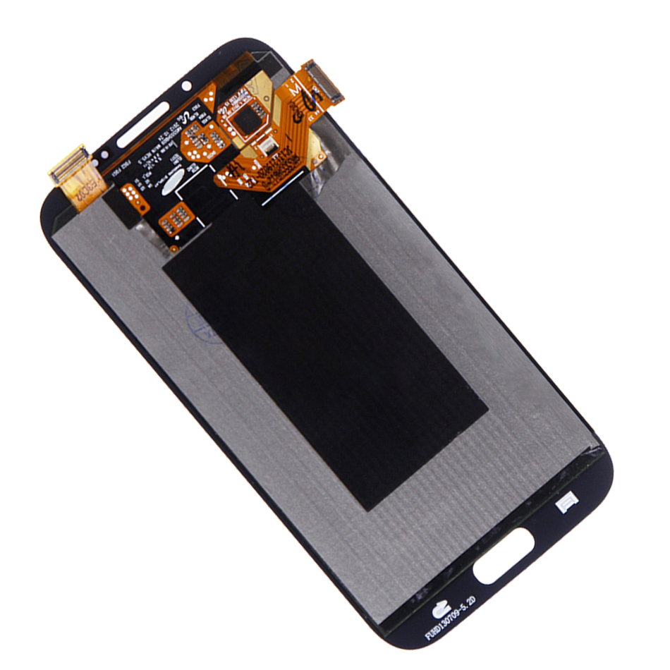 lcd for samsung n7100 (4)
