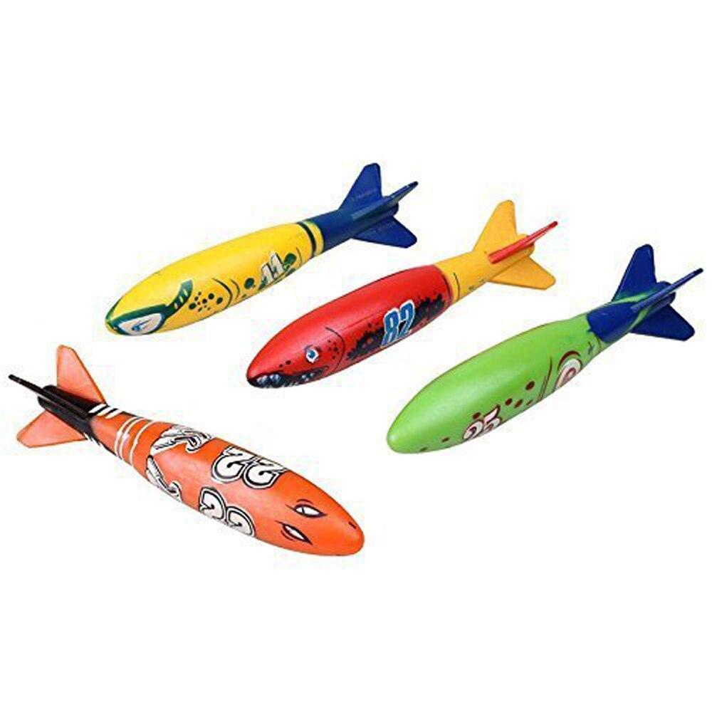 Маленькая Дайвинг рыба развлекательная игрушка для подводного плавания для внутреннего Прямая