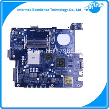 100% working Laptop Motherboard for ASUS K53TA K53TK x53t QBL60 LA-7552P Series Mainboard Fully tested