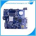 Para asus k53ta k53tk x53t k53t la-7552p ati laptop motherboard mainboard não-integrado 100% testado & funciona bem