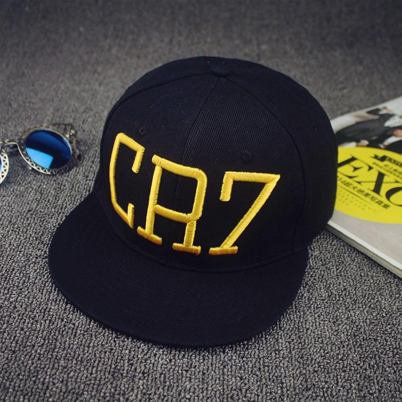 c-222 (8)