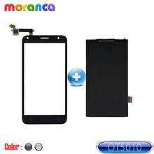 Popular Alcatel Pixi Display and Touch Screen-Buy Cheap