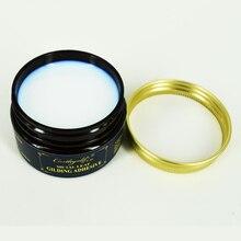 Металлический Лист Позолоченный клей 35 мл для приклеивания золотого листа и серебряного листа-на водной основе позолоченный клей очень прост в использовании