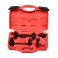 Авто Механизм Газораспределения Набор Инструментов Комплект для VAG 2.4 и 3.2, Audi FSI V6, V8, V10