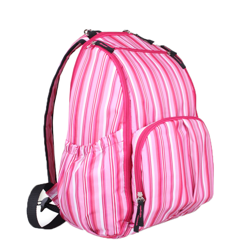 Lightweight multi-functional Mummy bag shoulder large-capacity maternal and child poultry out of fashion to Mommy bag abdul majeed bhat sources of maternal stress and children with intellectual disabilities