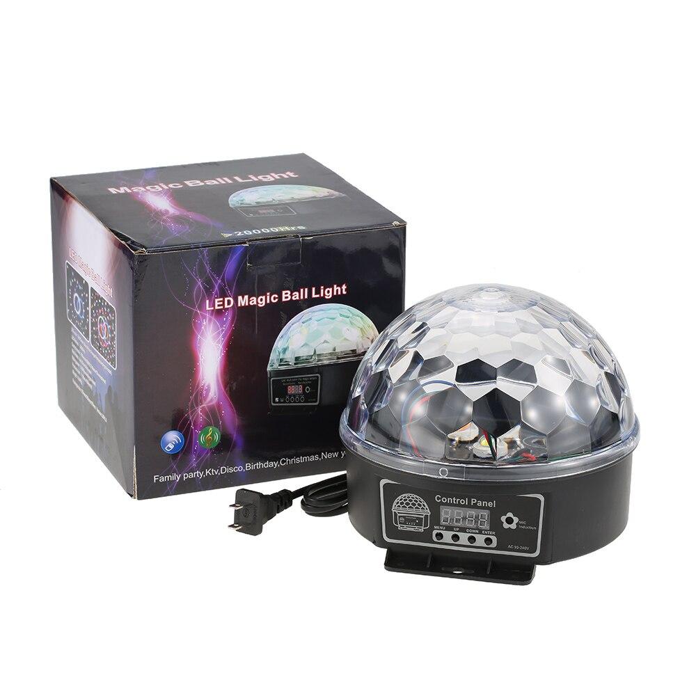 dj movendo a cabeca laser luz de 04