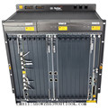 Оригинал Fiberhome AN5516-01 GPON OLT оборудования