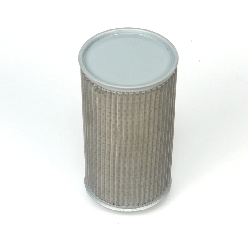 2 Inches Air dust Filter mesh 100 internal thread for High Pressure Ring Blower jqt1500c 1 5kw high pressure air blower ring blower