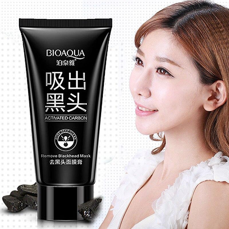Kristall Kollagen Neck Maske Kristall Patch Anti-falten Feuchtigkeit Neck Maske Hjl2017 Peelings & Körperbehandlungen