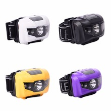 LED Bicycle Light MTB Bike Front Rear Light ABS Warning Tail Head Taillight Lights Flashlight for Bike Cycling Accessories