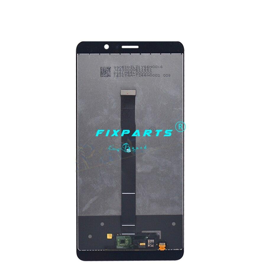 Mate 9 LCD Display