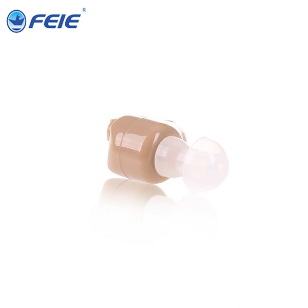Miracle Eletronic Ear hearing aid S-900 Analog Hearing Aid Hot selling in free shipping free shipping ebay europe all product super quiet high power cic hearing aid s 17a