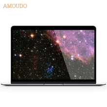Amoudo-M7 4GB+120GB 14inch 1920*1080 FHD Windows 10 System DDR4L Nvidia Dedicated Graphics Card Laptop Notebook Computer