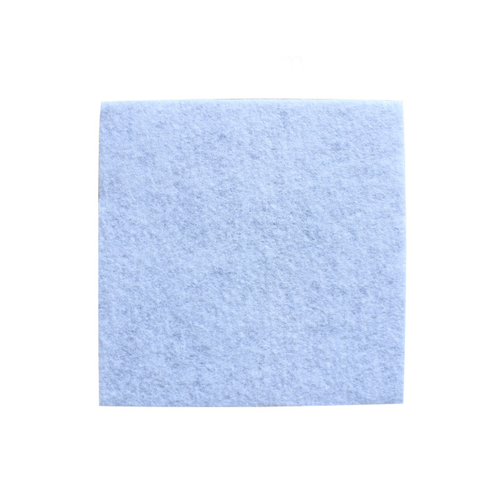 1pcs HEPA Filter for Philips Haier Midea LG Electrolux Motor Cotton Filter Wind Air Inlet Outlet Filters Vacuum Cleaner Parts1pcs HEPA Filter for Philips Haier Midea LG Electrolux Motor Cotton Filter Wind Air Inlet Outlet Filters Vacuum Cleaner Parts