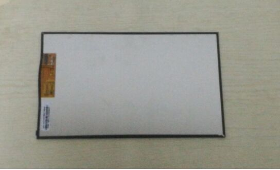 8inch 31pin LCD Display For Matrix WJWX8008A WJWX08008A WJWX8008A-FPC TABLET TFT LCD Screen Lens replacement Free Shipping black 5200mah аккумуляторная батарея для asus a33 m50 a32 m50 a32 x64 15g10n373830 l072051 15g10n373800 90 ned1b2100y