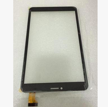 New Touch Screen For 8 Inch Tesla Impulse 80 3G Tablet Panel Digitizer Glass Sensor Replacement Free Shipping
