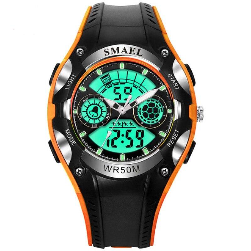 c2602f44286 Homens Top Marca De Luxo Relógios de Quartzo Ultra Fino Relógio Masculino  Relógio de Negócios de Moda À Prova D  Água Esportes relógio de Pulso ...