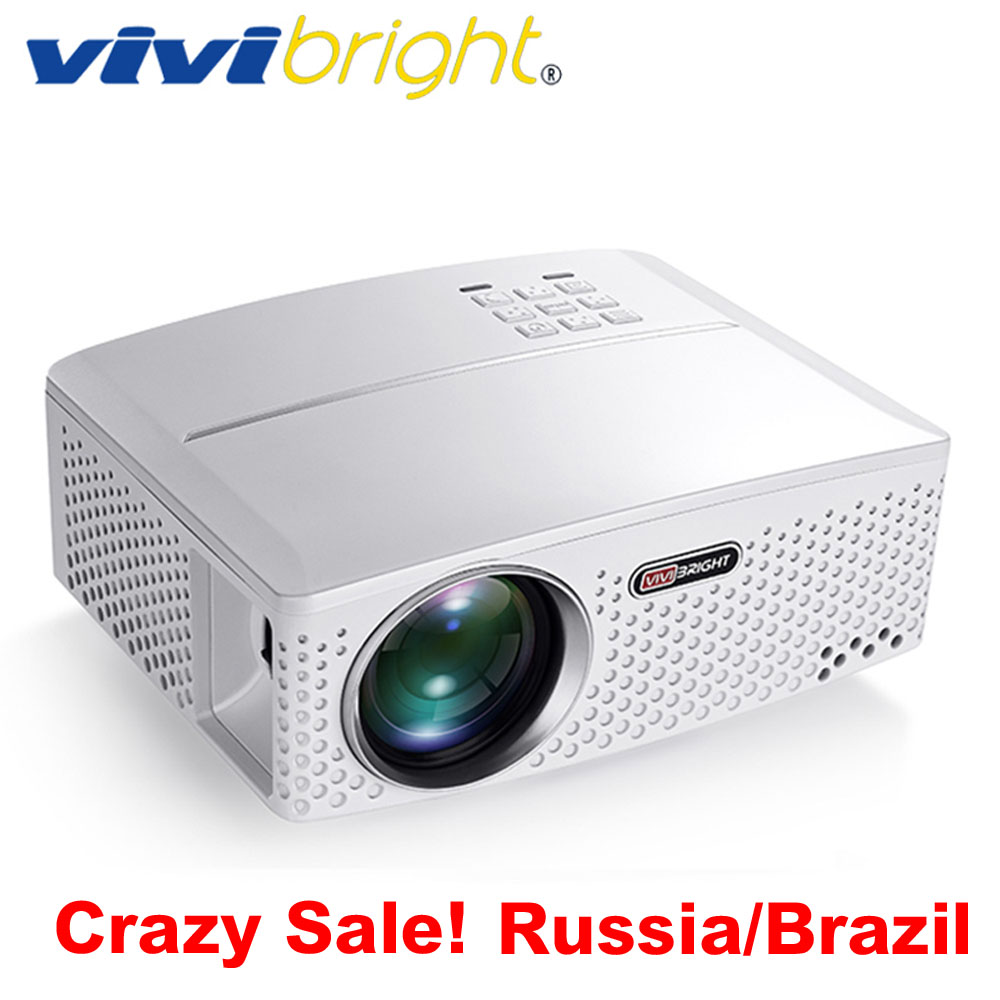 Vivibright Crazy sales. Local delivery in Russia/Brazil warehouse, low price promotion, fast deliveryVivibright Crazy sales. Local delivery in Russia/Brazil warehouse, low price promotion, fast delivery