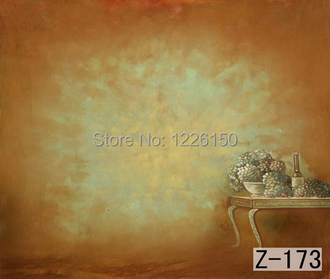10*10ft Hand Painted Scenic fabric Backdrop,fundos photography z- 173,photo photographie studio,muslin photography backdrops 10 10ft hand painted scenic fabric backdrop fundos photography z 187 photo photographie studio muslin photography backdrops