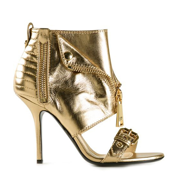 Online Get Cheap Gold Leather Boots -Aliexpress.com  Alibaba Group