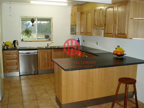 Free standing kitchen cabinets - Economical Furniture with ...